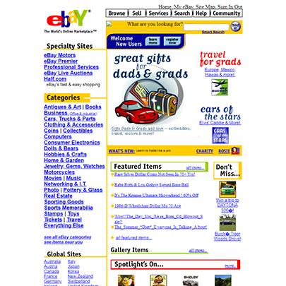 Origins Of The Internet World101